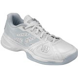 Wilson Rush HC Women`s Tennis Shoe