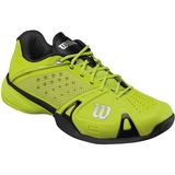 Wilson Rush Pro Men's Tennis Shoes