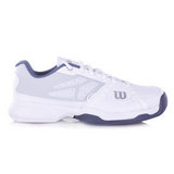 Wilson Rush HC Men`s Tennis Shoes