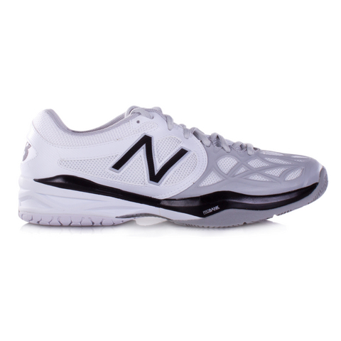 New Balance Mc 996 2e Men's Tennis Shoes