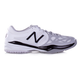 New Balance MC 996 2E Men`s Tennis Shoe