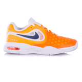Nike Air Max Courtballistec 4.3 Junior Tennis Shoe