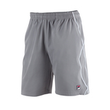 Fila Fashion Men`s Short