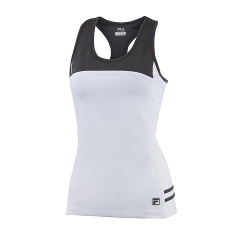 Fila Racerback Women's Tennis Tank