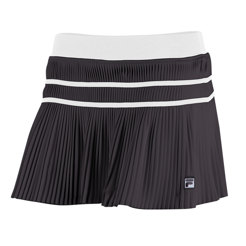 Fila Pleated Women's Tennis Skort