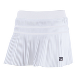 Fila Pleated Women`s Tennis Skort