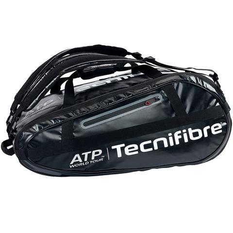 Tecnifibre Pro Atp 10 Pack Tennis Bag