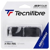Tecnifibre X-Tra Feel Tennis Replacement Grip