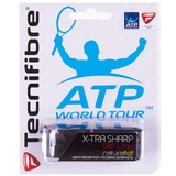 Tecnifibre X-Tra Sharp Tennis Replacement Grip
