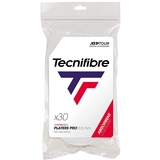 Tecnifibre ATP Pro Players 30 Pack Tennis Overgrip
