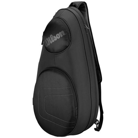 Wilson Club Super Sling Tennis Bag