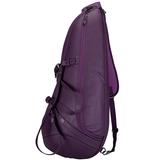 Wilson Paris Super Sling Tennis Bag w/ Cosmetic Case