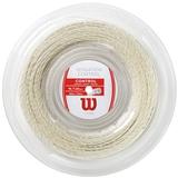 Wilson Sensation Control 16 Tennis String Reel