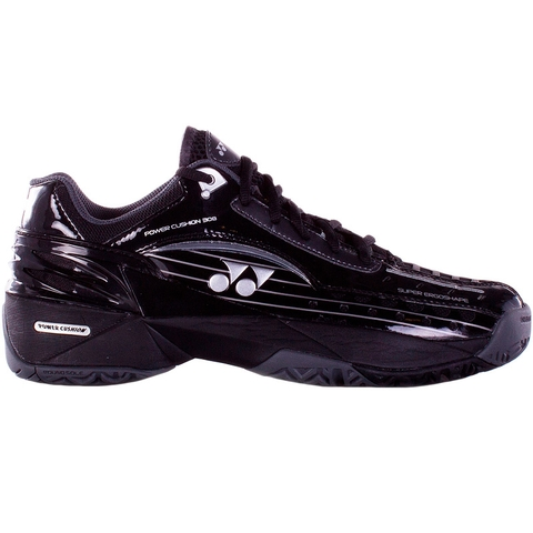 Yonex Power Cushion 308 Men's Tennis Shoes