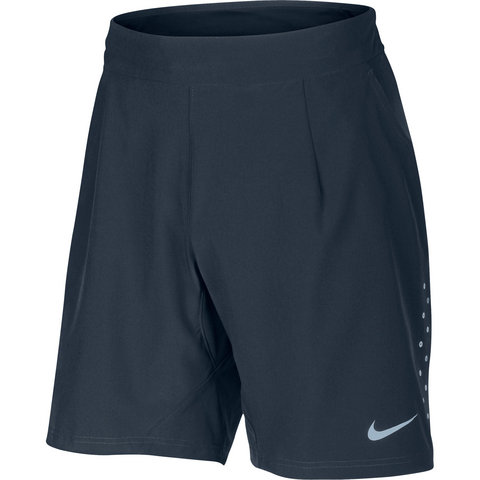Nike Premier Woven Men's Tennis Short