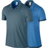 Nike Reversible Cotton Men`s Tennis Polo