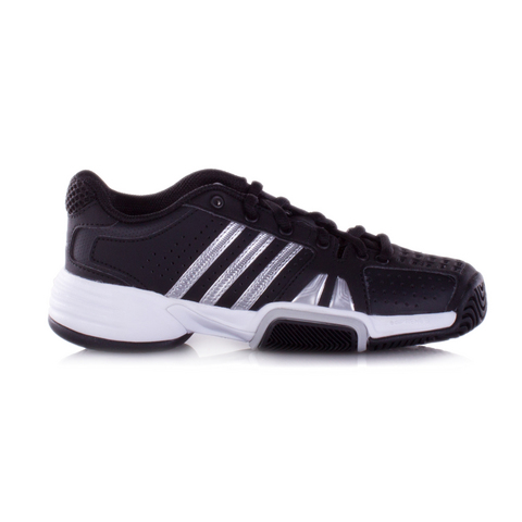 Adidas Barricade Team 2 Junior's Tennis Shoe