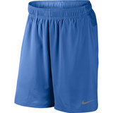 Nike Gladiator 2-in-1 9` Men`s Tennis Short