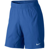 Nike All Court Men`s Tennis Short