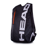 Head 2013 Tour Team Back Pack Tennis Bag