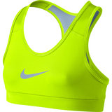 Nike Hypercool Girl's Bra