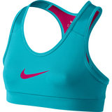 Nike Hypercool Girl`s Bra