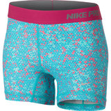 Nike Pro GFX Pro Boy - Girl`s Short