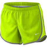 Nike Tempo Girl`s Short
