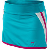 Nike Power Girl`s Tennis Skirt