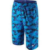 Nike Fly Gfx Boy's Short