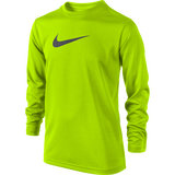 Nike Legend L/S Boy's Top