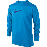 Nike Legend L/S Boy`s Top
