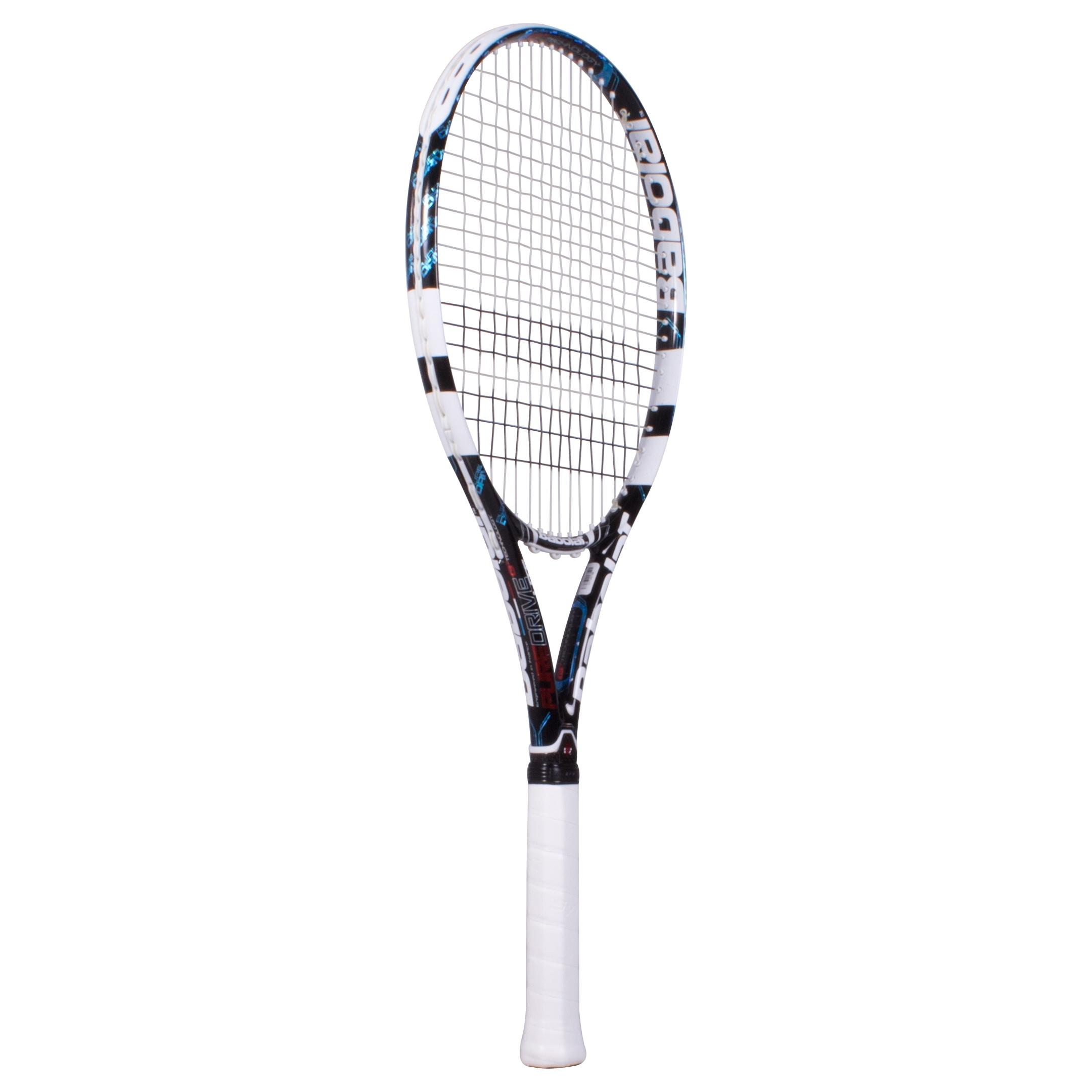 babolat pure drive lite 2012 tennis racquet. Black Bedroom Furniture Sets. Home Design Ideas