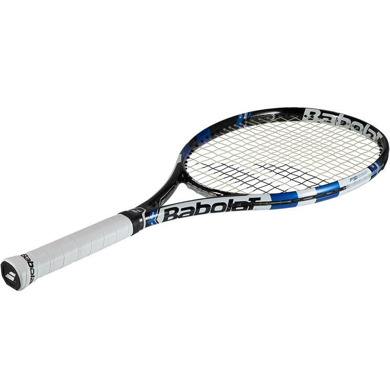 babolat pure drive 110 tennis racquet. Black Bedroom Furniture Sets. Home Design Ideas