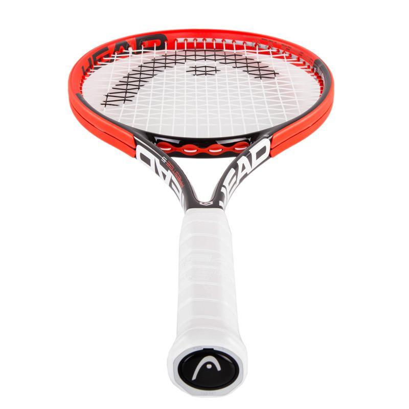 head graphene prestige s tennis racquet