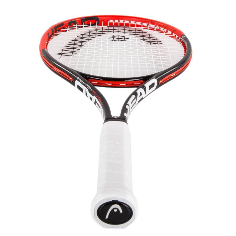 head graphene prestige rev pro 16 x 19 tennis racket ebay. Black Bedroom Furniture Sets. Home Design Ideas