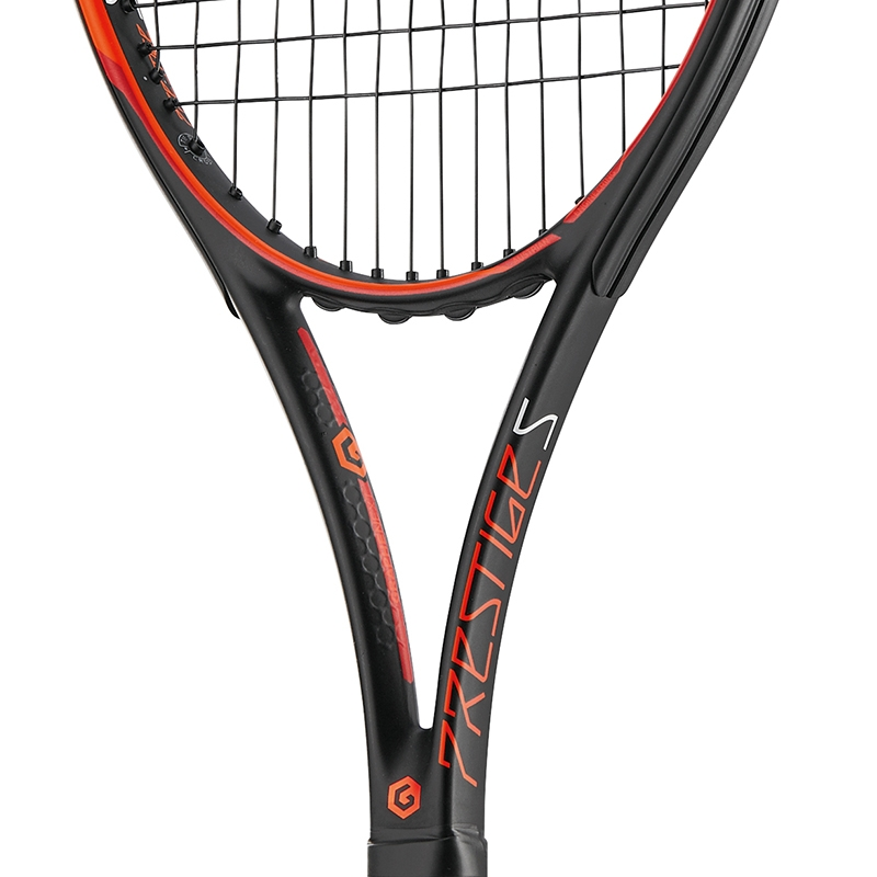 head graphene xt prestige s tennis racquet. Black Bedroom Furniture Sets. Home Design Ideas