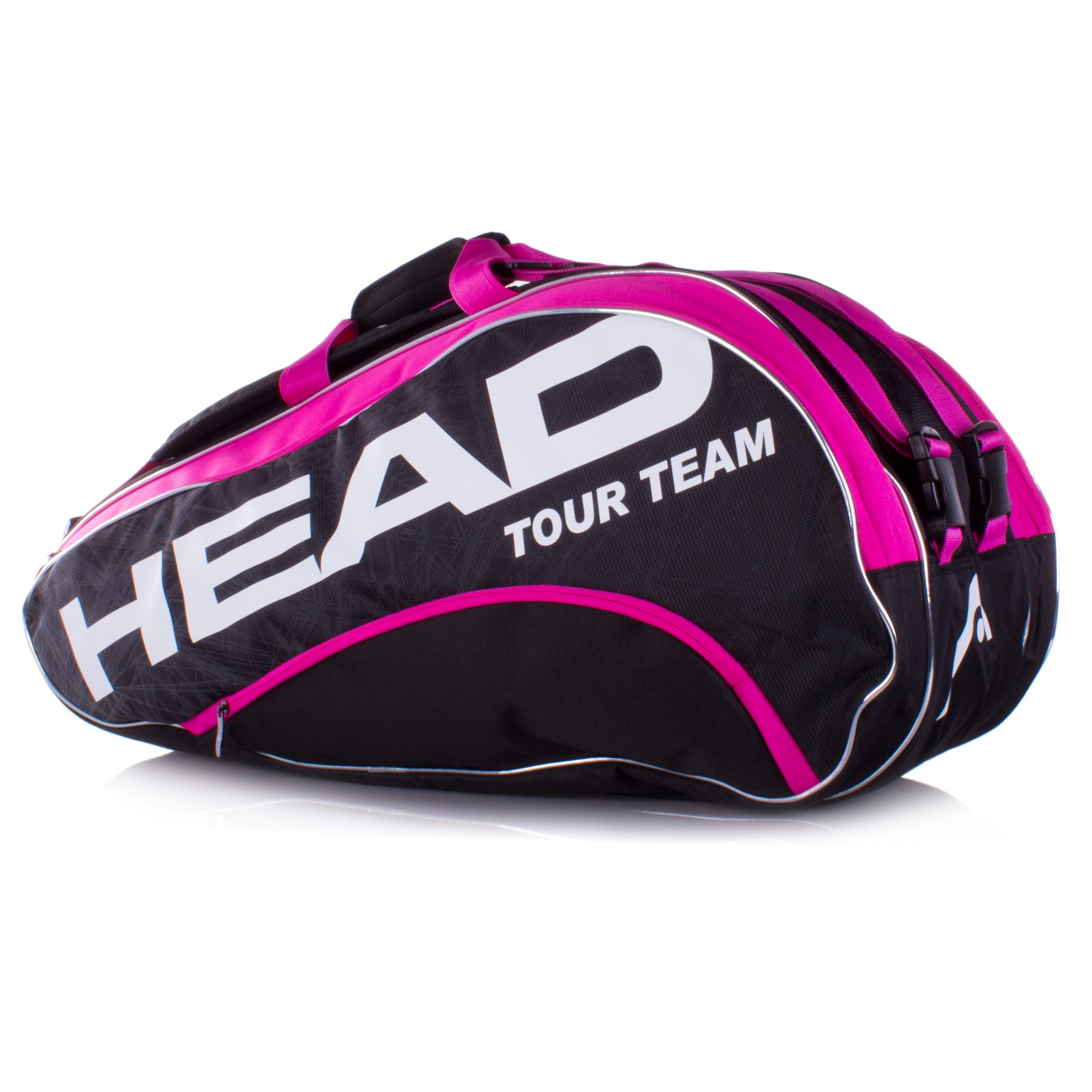 tennis plaza tennis racquets at tennis plaza your