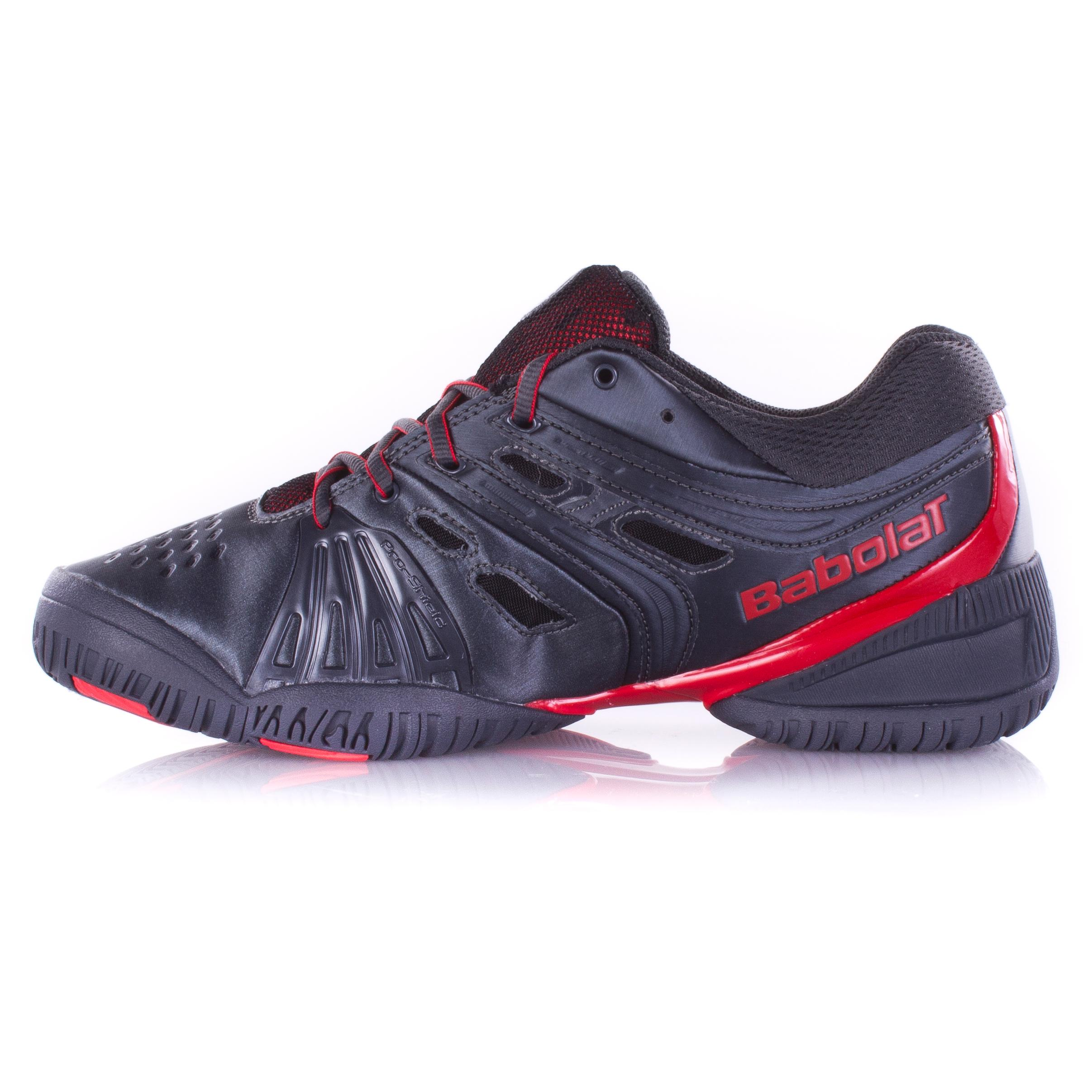 Babolat Vpro  All Court Mens Tennis Shoe