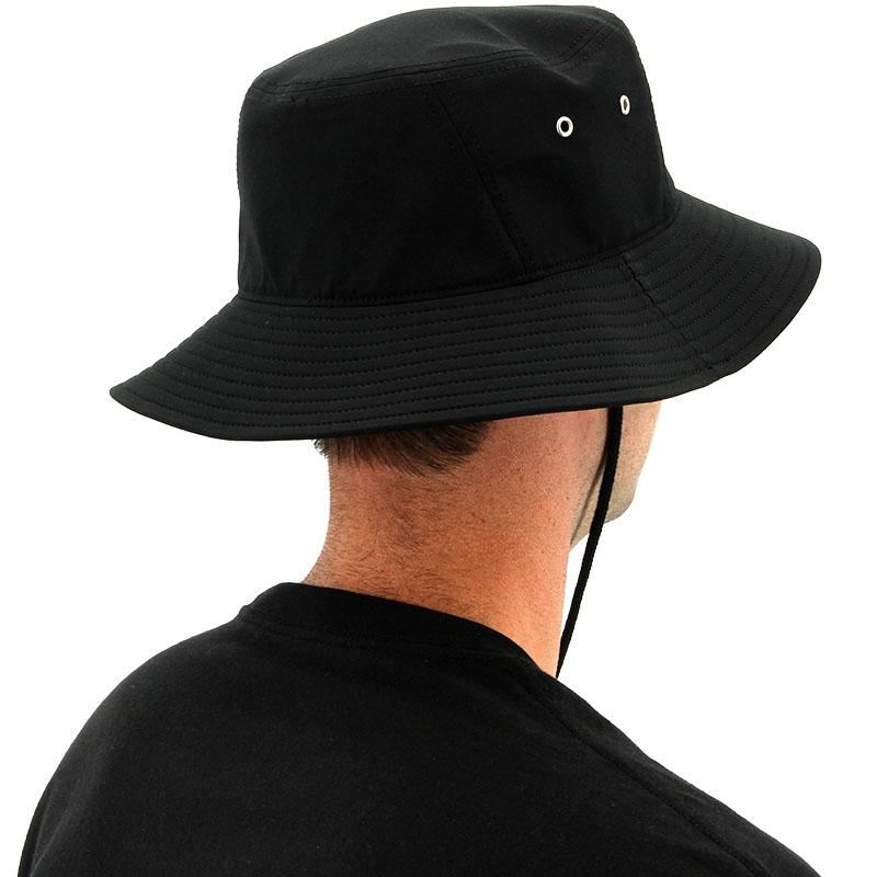 81a5c5cb Adidas Victory Men's Tennis Hat Black