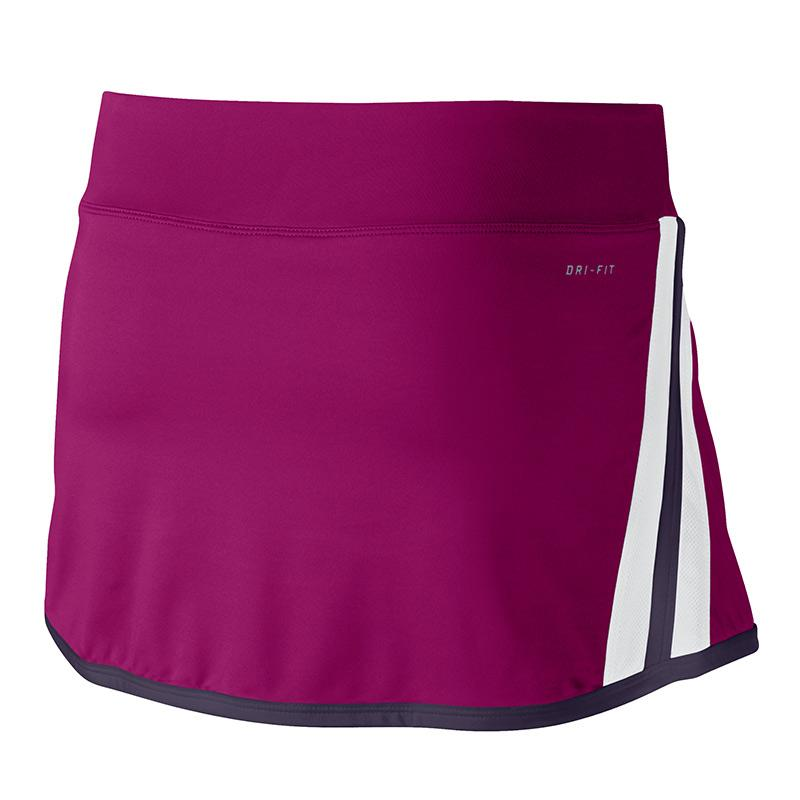 Lastest Tail Jillian Women39s Tennis Skirt Calipso