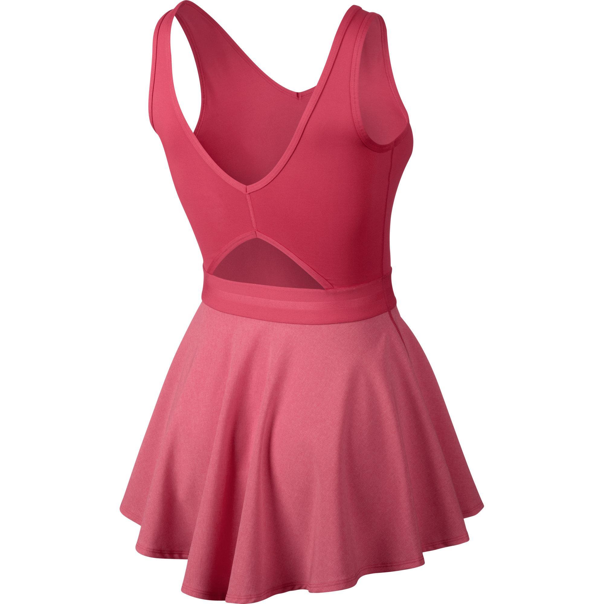 Creative Adidas By Stella McCartney Stella Tennis Dress  SHOPBOP