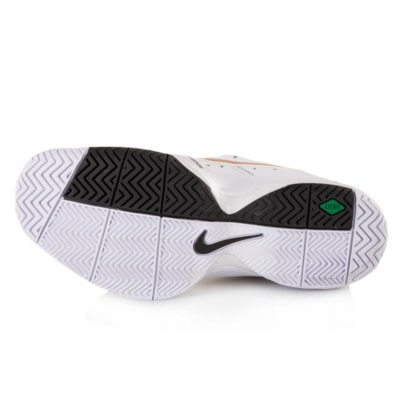 Nike Tennis Court Shoes Women