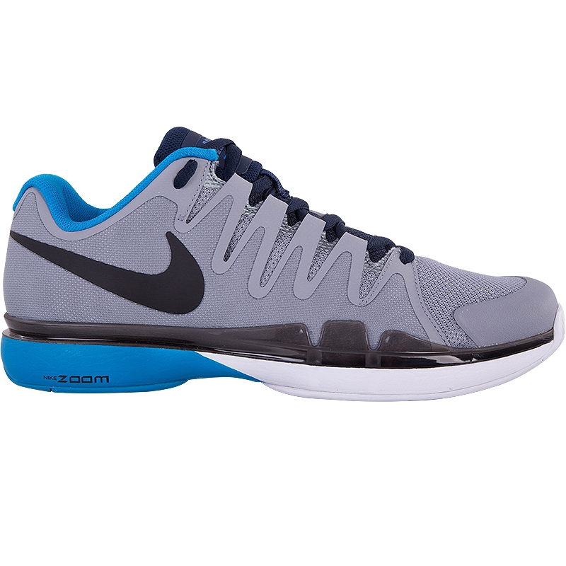 Tennis Shoe Reviews