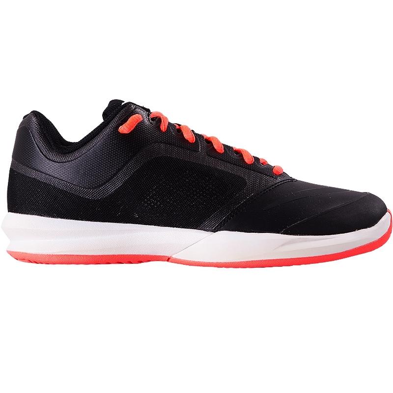 Nike Ballistec Advantage Women S Tennis Shoe