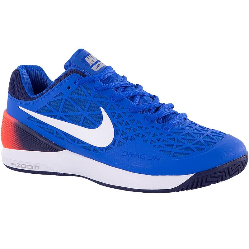 Tennis Shoe Ratings