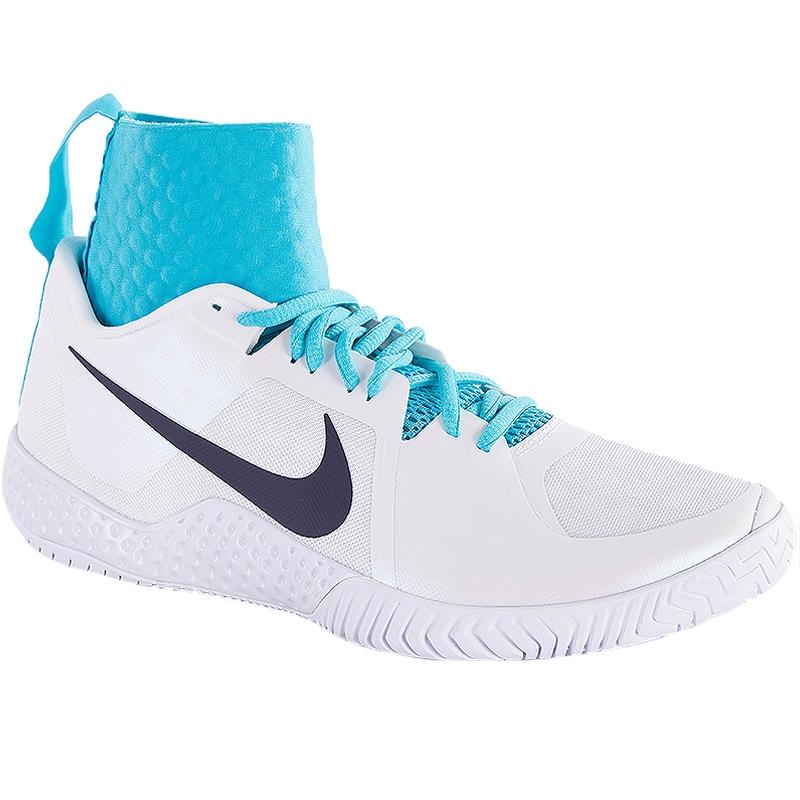 nike tennis womens shoes