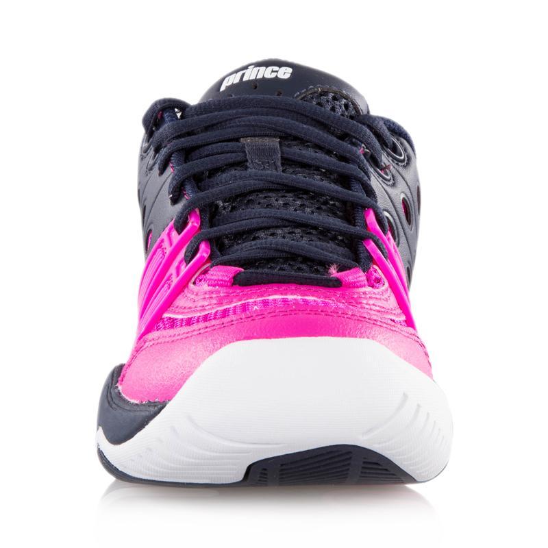 Prince T Womens Tennis Shoes Sale