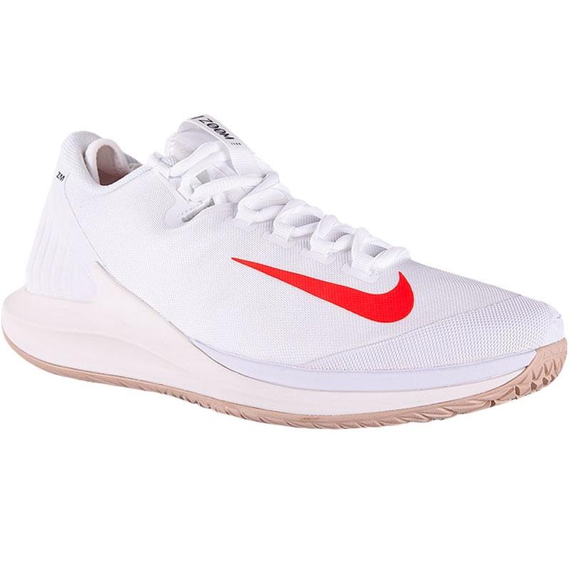 pick up ba728 bcac0 Nike Air Zoom Zero Men's Tennis Shoe