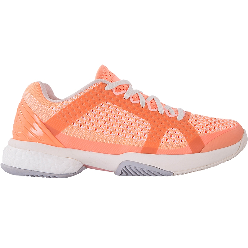 adidas shoes tennis color orange